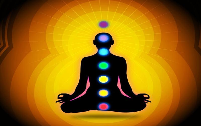 heal-chakra