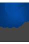 melat-logo