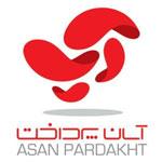 asanpardakht-logo