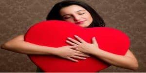 عشق به خود و قبول کردن خود چیست؟