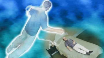 Best-Astral-Projection