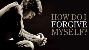 How_do_I_forgive_myself_feature_image-731×366