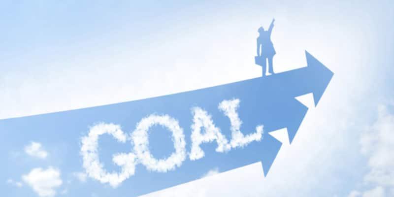 اهداف