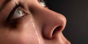 از بین بردن غم و اندوه