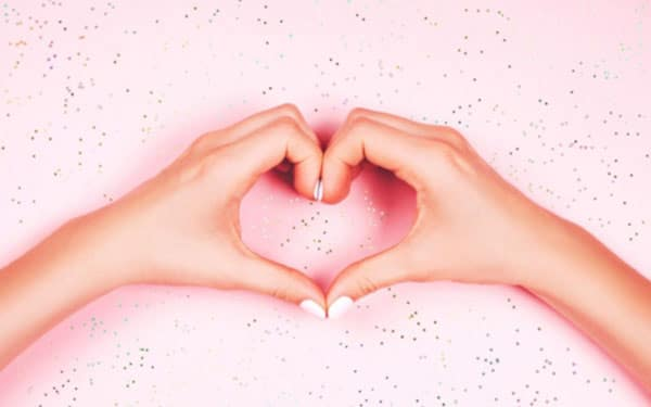 دوست داشتن