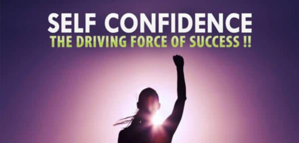 اعتماد به نفس چیست و چگونه نبودن ان در زندگی شما تاثیر میگذارد؟
