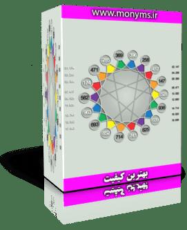 solfeggio-frequencies