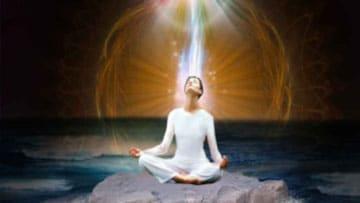 بیدار کردن روح _ روشنفکری معنوی