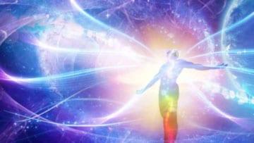 مدیتیشن راهنمای روح