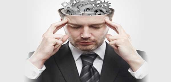 ذهن ناخوداگاه چطور روی اعمال و رفتار ما کنترل دارد؟