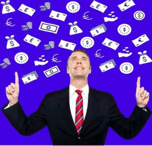 Tips-to-make-Law-of-Attraction-Work-to-Manifest-Money