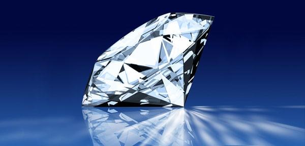 ۱single-blue-diamond-setsiri-silapasuwanchai