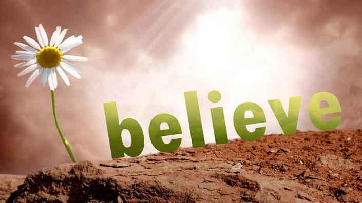0e1082805_tlp-believe-no-live-event