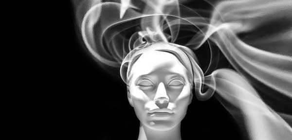 چگونه از ذهن ناخوداگاه برای بدست اوردن موفقیت استفاده کنیم؟