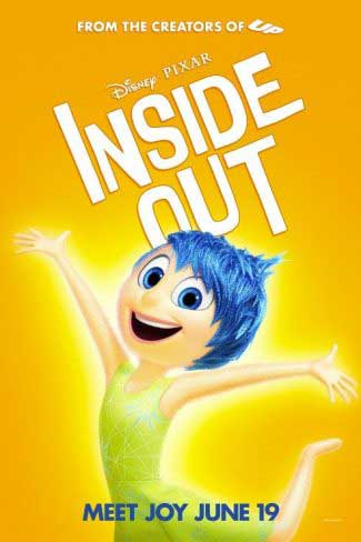inside-out-2015-covers-5-325x488