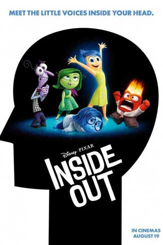 inside-out-2015-covers-7