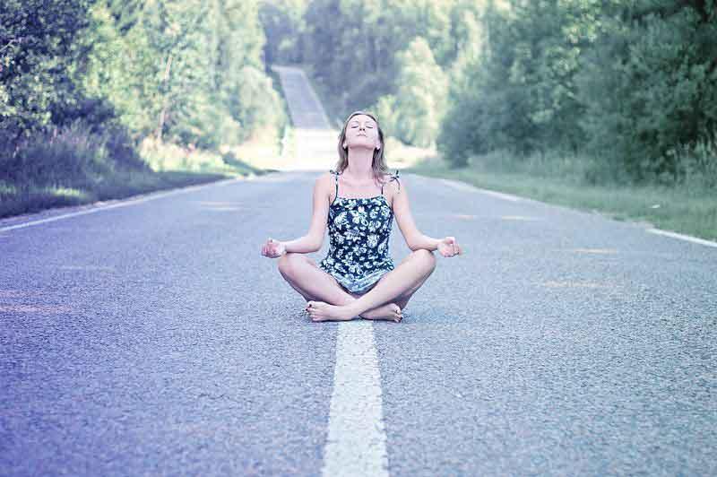 i-gave-up-meditation