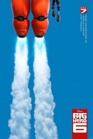 big-hero-6-2014