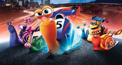 turbo-2013-poster-2-500x270