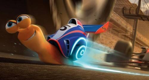 turbo-2013-poster-3-500x270