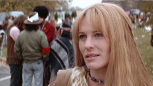 robin-wright-as-jenny-curran-in-forrest-gump