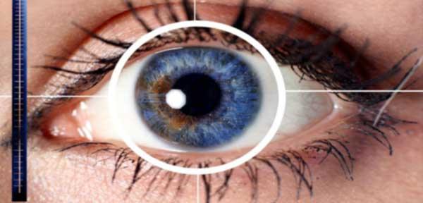 لنزهای واقعیت مجازی یک قدم چشم شما را به واقعیت نزدیکتر میکند