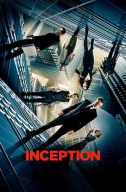 تلقین Inception