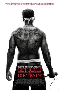 فیلم ثروتمندشو یا در حال تلاش بمیر