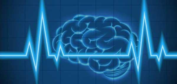 چرا امواج مغزی کلید موفقیت است؟