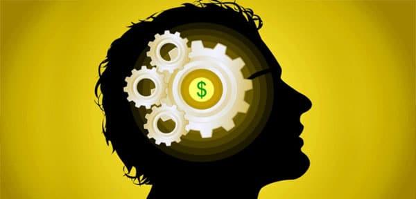 چگونه با قدرت ذهن پول بیشتری بدست آوریم ؟
