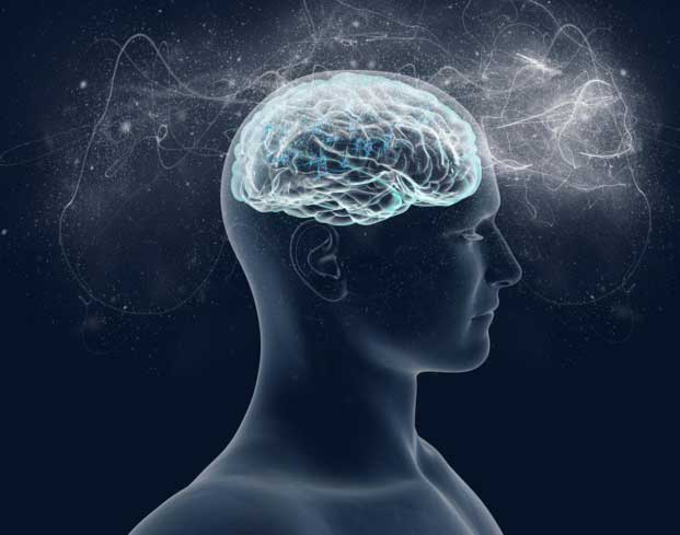 ۱what-great-personalities-said-about-subconscious-mind-and-beliefs