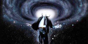 ناخوداگاه میتواند رویاهای شما را کنترل کند