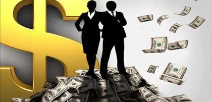چرا جریان پول در زندگی شما مسدود شده است