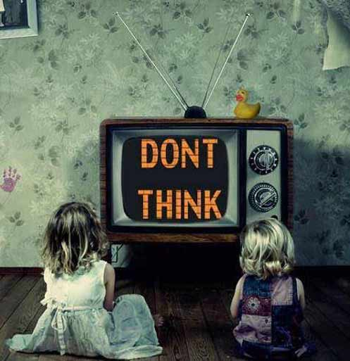 Mind-Control-Subliminal-Messages-and-the-Brainwashing-of-America
