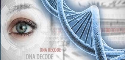 آیا افکار میتوانندDNAشمارا تغییر دهند؟