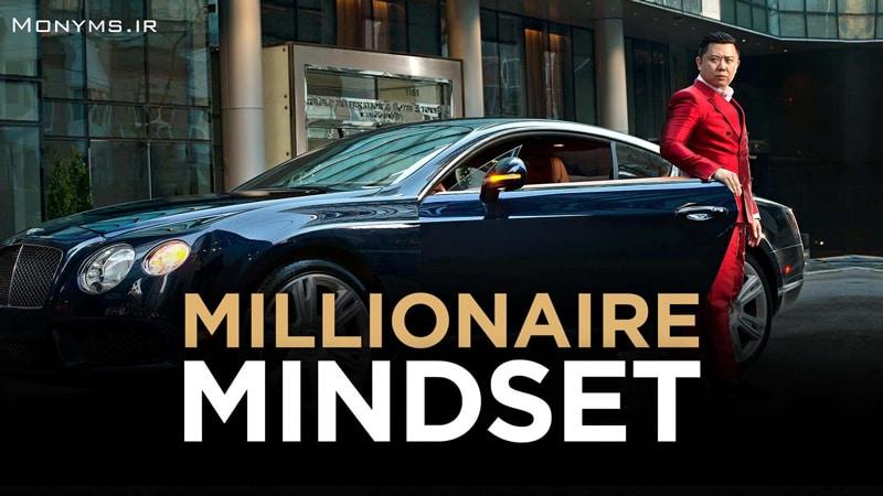 درامد میلیاردی