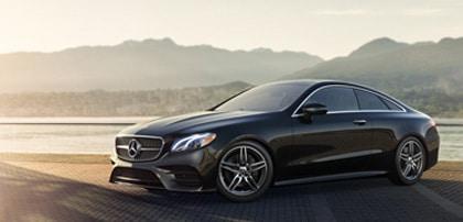 چطور ماشین رویایی تان را بخرید؟