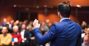 seminar success