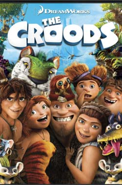 the-croods-dvd-cover-621
