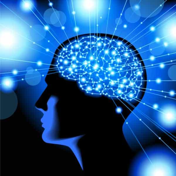 از ذهنیت فقیرانه به ذهنیت ثروتمندانه