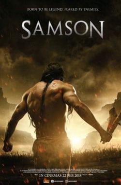 دانلود فیلم سمسون