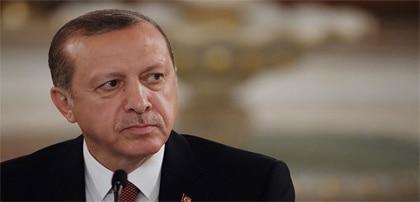 رجب-طیب-اردوغان