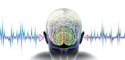 چطور موسیقی ذهن شما را برای افزایش کارایی و افزایش دقت تمرکز برای رسیدن به اهداف آموزش میدهد؟