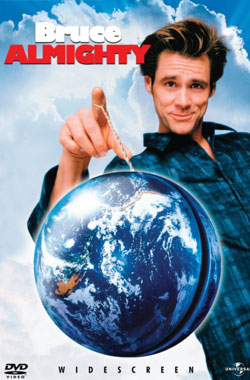 Bruce_Almighty