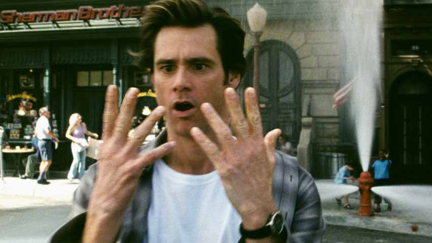 film__13168-bruce-almighty–hi_res-1fc9dcba