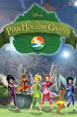 pixie-hollow