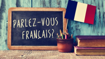 Ways-you-can-learn-French