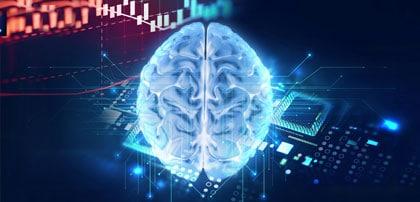 افزایش عملکرد ذهن