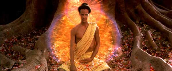 buddha-بودا