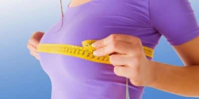 افزایش ساز سینه